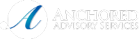Anchored Advisory